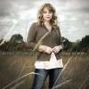Product Image: Kristin Schweain - Days Of Eden