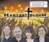 Product Image: HarvestBloom - HarvestBloom