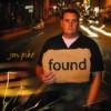 Product Image: Jon Pike - Found