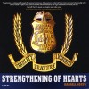 Product Image: Darrell North - Strengthening Of Hearts