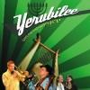 Product Image: Yerubilee - Yerubilee: The Green CD