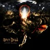 Product Image: Once Dead - Visions Of Hell