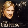 Product Image: John Schlitt - The Grafting