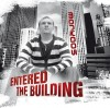 Product Image: Markaos - Entered The Building