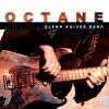 Product Image: Glenn Kaiser Band - Octane