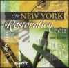 Product Image: New York Restoration Choir - The Collection