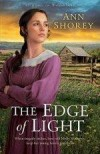 Ann Shorey - The Edge Of Light