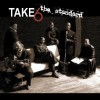 Product Image: Take 6 - The Standard