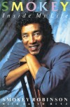 Product Image: Smokey Robinson, David Ritz - Smokey: Inside My Life
