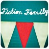 Product Image: Fiction Family - Fiction Family