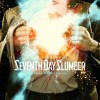Product Image: Seventh Day Slumber - Take Everything