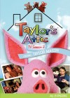 Product Image: Taylor Mason - Taylor's Attic TV Season 2