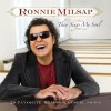 Product Image: Ronnie Milsap - Then Sings My Soul: 24 Favourite Hymns & Gospel Songs