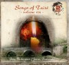 Product Image: Songs Of Taize - Songs Of Taize Vol 6: Jesu Redemptor (Jesus, Redeemer)