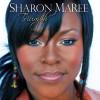 Product Image: Sharon MaRee - Triumph