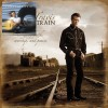 Product Image: Randy Travis - 2 For 1: Passing Through/Glory Train