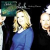 Product Image: Selah - Two For One: Hiding Place/Bless The Broken Road