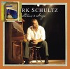 Product Image: Mark Schultz - Two For One: Stories & Songs/Mark Schultz Live