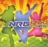 Product Image: pureNRG - ReNRGized