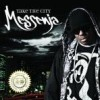 Product Image: Messenja - Take The City