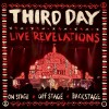 Product Image: Third Day - Live Revelations