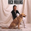 Product Image: Rich Mullins - Winds Of Heaven, Stuff Of Earth