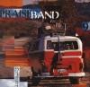 Product Image: Praise Band - Praise Band 9: Forever