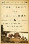 Peter Marshall, & David Manuel - The Light And The Glory