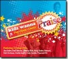 Product Image: Kids Wanna Praise - Kids Wanna Praise: Pop + Rock + Dance Box Set