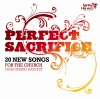 Product Image: Spring Harvest - Perfect Sacrifice: 20 New Songs For The Church
