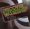 Product Image: Leigh Barnard, Luke Finch, John Mongon, Wayne Sanders - Discover Worship 1