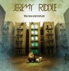 Jeremy Riddle - The Now And Not Yet