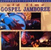 Product Image: The New Tradition - Old Time Gospel Jamboree