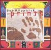 Product Image: Bob Kilpatrick - Prints