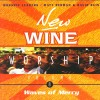 New Wine, Matt Redman, David Ruis - New Wine Worship Vol 8: Waves Of Mercy