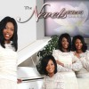 Product Image: The Nevels Sisters - Beautiful