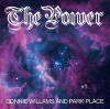 Donnie Williams And Park Place - The Power