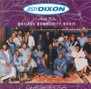 Product Image: Jessy Dixon & The Chicago Community Choir - Give God The Glory