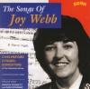 Product Image: Chelmsford Citadel Songsters - The Songs Of Joy Webb
