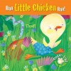 Elena Pasquali - Run Little Chicken Run!