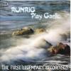 Product Image: Runrig - Play Gaelic