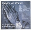 Product Image: John Rutter, The Cambridge Singers - Images Of Christ