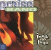 Product Image: Praise Band - Praise Band 8: I Walk By Faith