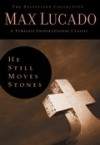 Product Image: Max Lucado - He Still Moves Stones