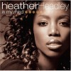 Product Image: Heather Headley - In My Mind