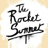 Product Image: The Rocket Summer - The Rocket Summer