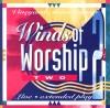 Product Image: Vineyard Music - Winds Of Worship 2