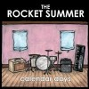 Product Image: The Rocket Summer - Calendar Days