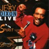 Product Image: Jessy Dixon - Live: In The Spirit