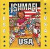 Product Image: Ishmael - USA